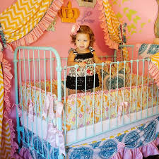 33 majestic looking hippie baby bedding 160 best nursery images on child room and boho chic good lord i d consider having children for this sets