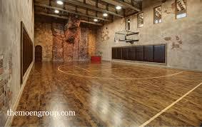 home basketball court design. Cute Basketball Court Homebrew Lyrics In Home Design R