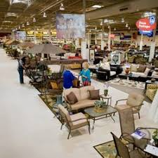 Mrs B s Clearance & Factory Outlet 10 Reviews Furniture Stores