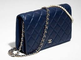 chanel bags 2017. check out pics + prices for chanel\u0027s metiers d\u0027art 2017 accessories, including wocs, wallets and small leather goods chanel bags 0