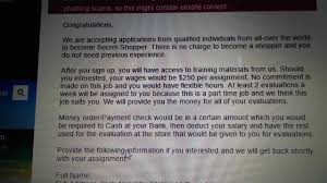 essay about job search chef
