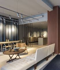 danish furniture companies. As Part Of Its International Expansion, Danish Furniture Manufacturer Carl Hansen \u0026 Søn Has Opened Companies U