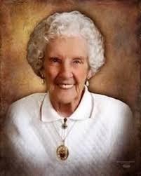 Mary Buchheit - Historical records and family trees - MyHeritage