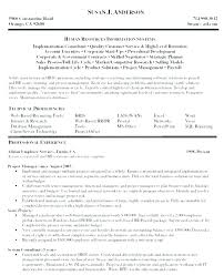 Resume For Store Manager Store Manager Resume Sample Information Interesting Retail Manager Resume Examples