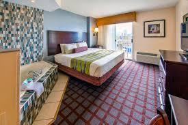 Ocean City 2 Bedroom Suites Ocean City Md Oceanfront Hotel Hotel Monte Carlo Near Oc Boardwalk