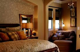 traditional bedroom designs master bedroom. Interesting Bedroom Traditional Master Bedroom With Regard To Designs  With D