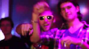 Kc Lights Dj Kc Lights Vs Robin S Greco Show Me Be Dj Charlie Bayles