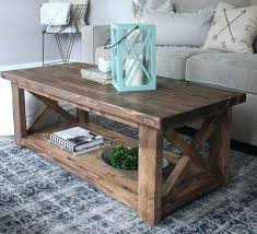 build your own rustic furniture. Build Your Own Rustic Furniture Custom More Modern Decor Diy .