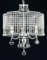 crystal lighting chain by the foot chains for chandeliers magnetic glass crystal prisms octagon chandelier chain