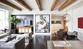 postmodern interior architecture. Postmodern Interior Design Style Post Modern Decor Home Colour Architecture