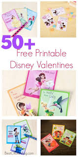 disney valentine s day cards to print. Plain Valentine In An Attempt To Help Check Your Childu0027s Cards For Class Off List We With Disney Valentine S Day Cards To Print Y