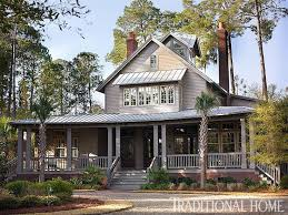 low country coastal house plans awesome low country home plans house plans low cost to build