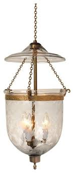 traditional pendant lighting. Artistic Best Interior Idea: Concept Amusing Etched Glass Bell Jar Hurricane Pendant Light Or Lantern Traditional Lighting G