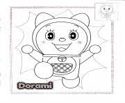 .fresh, and really fun game such as doraemon coloring book, one of the best coloring games for you have no less than six coloring pages featuring doraemon in different situations that you can. Doraemon Coloring Pages To Print Doraemon Printable