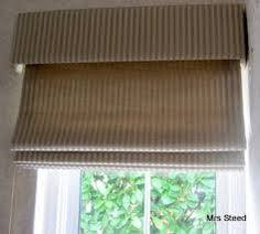 roman blinds with pelmets. Fine With Roman Blind With Pelmet In Blinds With Pelmets C