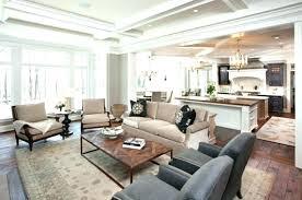 open kitchen dining room designs. Plain Designs Kitchen Dining Room Remodeling Ideas Living Design  Sitting  With Open Kitchen Dining Room Designs