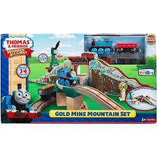 thomas the train wooden set thomas wooden railway gold mine mountain set thomas the train thomas the train wooden set