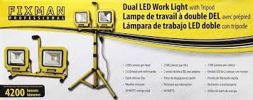 lithonia floodlight wiring diagram lithonia automotive wiring description lithonia floodlight wiring diagram