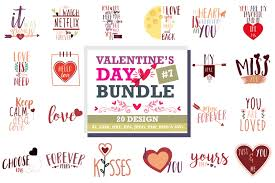 Download 14,384 volleyball free vectors. Mega Bundle Svg Valentine S Day Graphic By Thelucky Creative Fabrica Happy Love Day Day Valentines Design