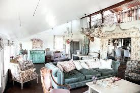 Cozy Furniture Livg Vtage Neunsger Brooklyn Ny  Coram . ... Prodait.org a