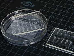 Picoinjection <b>of</b> Microfluidic Drops Without Metal Electrodes ...