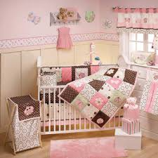 Interesting baby bedding ideas for parents – Home Design