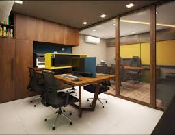 glass door repair services ghatlodiya ahmedabad