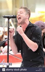 Ryan Tedder OneRepublic performing live ...