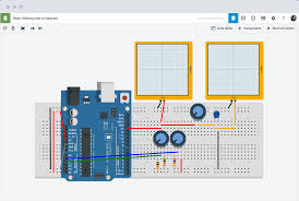 arduino mega 2560 circuit diagram the wiring and teamninjaz me Arduino Wiring Diagram Blank at Create Arduino Mega Wiring Diagram