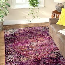 fuschia area rug fuchsia purple area rug fuschia area rug canada