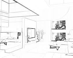 Furniture San Antonio Used Furniture Stores Nice Home Design