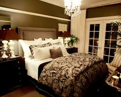 Romantic Bedroom Ideas Design Inspiration Decorating How To Be In The  Bedroom ...