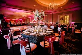 new lighting trends. Jim Kennedy Photographers_Invisible Touch Decor Lighting New Trends