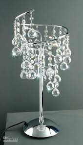 table lamp with hanging crystals crystal table lamps for bedroom crystal table lamp crystal table lamps table lamp with hanging crystals crystal