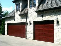 beautiful fancy garage doors garage door stickers fancy clopay doors on sealgarage graphics uk