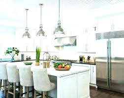 farmhouse pendant lighting. Island Lighting Ideas Kitchen Pendant Lights Farmhouse