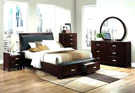Where To Buy Bedroom Furniture Bedroom Furniture Where To Buy Bedroom Decor  Large Size Of Furniture . Where To Buy Bedroom Furniture ...