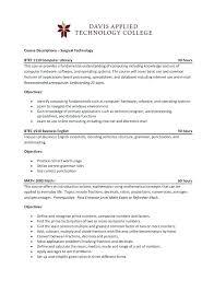What Goes On A Resume What Goes On A Resume In How To Write Career