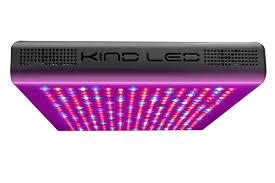 The All New K5 Xl1000 Wifi Led Grow Light
