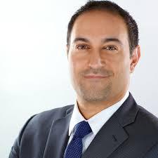 Sexual harassment attorney in la