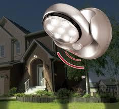 Bolcom Draadloze Led Lamp Met Draaibare Kop 360 Set Van 3 Stuks