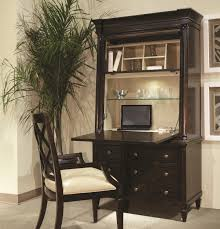 furniture top melbourne fl furniture stores home decor color