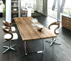 dining table 8 chairs dining room table with 8 chairs oak dining table and 8 chairs