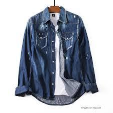 Designer Jean Jacket Mens Designer Denim Jacket Jean Jackets Casual Outerwear Dsjh1 Men Coats More Color Solid Men Long Sleeve Jeacket Men In Jacket Cbj Hockey Schedule