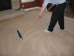Kitchen Tile Floor Cleaner Floor Tile Floor Cleaning Service Home Interior Design