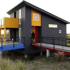 Modern Home Exterior Paints Best Modern Home Exterior Colors