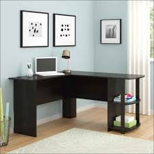 office desk for 2. Office Desk For Two Awesome Should 2 Person Fice New