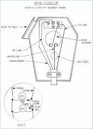 astatic mic wiring mic wiring diagram expert astatic mic wiring wiring diagram datasource astatic mic wiring mic