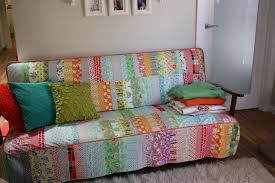 cool couch cover ideas. Interactive Accessories For Home Interior Decoration Using Unique Couch Covers : Cool Living Room Cover Ideas E