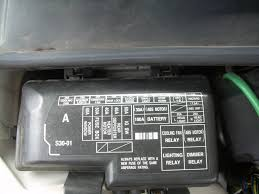 92 honda prelude fuse box diagram 92 image wiring honda prelude fuse box honda wiring diagrams on 92 honda prelude fuse box diagram